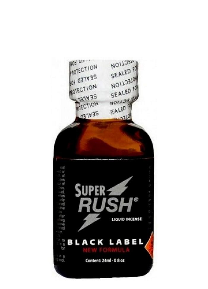 Poppers Super Rush  Nitrite de Pentyle Vannes 56 sophie libertine