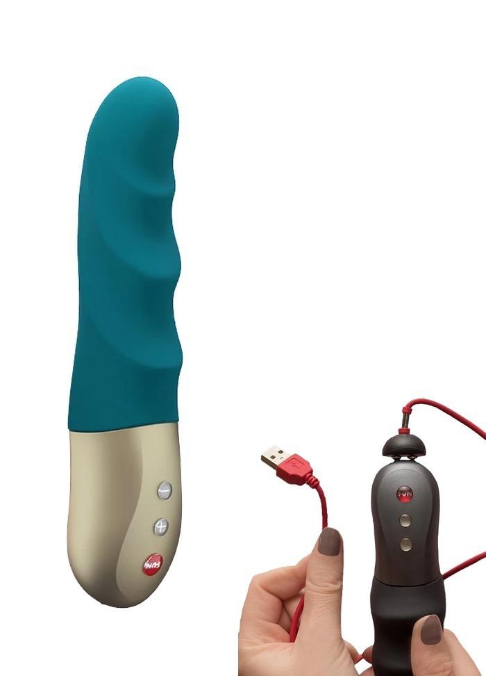 Sextoy fun factory pour femme