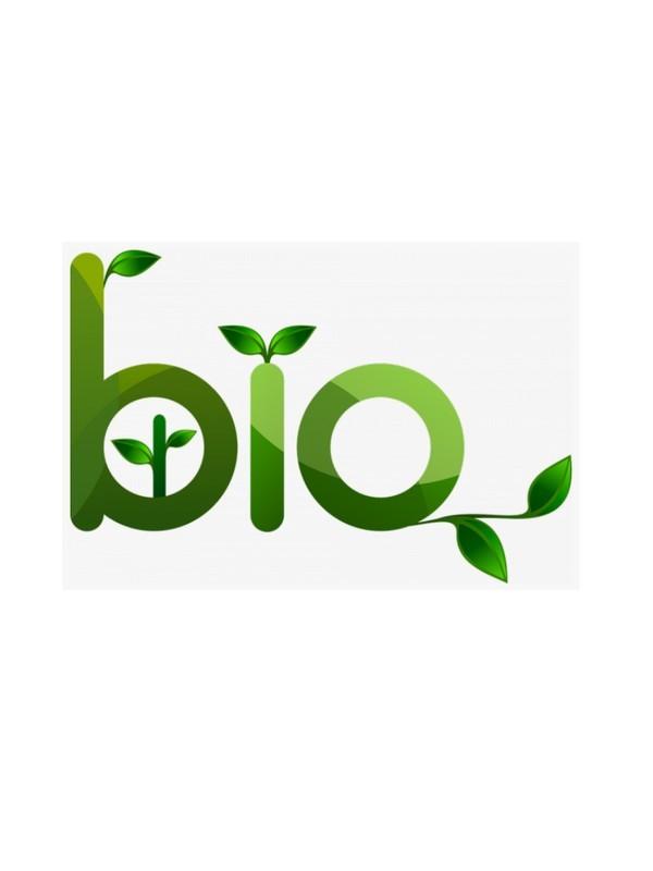 Produit Bio & Vegan
