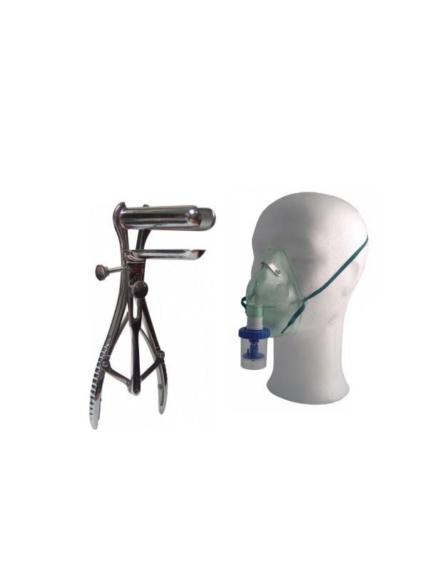 Médical SM
