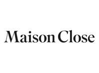 Maison Close