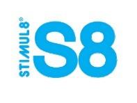 Stimul8 S8