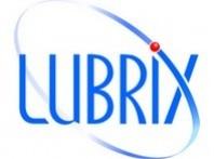 Lubrix