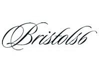 Bristols 6