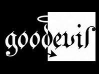 GoodDevil